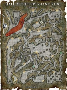 http://www.wizards.com/dnd/images/mapofweek/July2006/04_MAWJuly2006_72_ppi.jpg