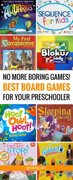 87 Best Kiddos Images On Pinterest School Activities For Kids And