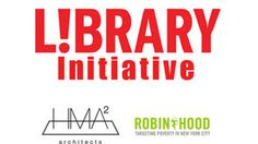 L!BRARY Initiative: Designing School Libraries for the 21st Century on Vimeo