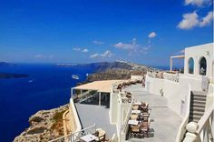 Santorini Private Tour. Wine tour of Santorini, Greece cruise , cruise Santorini , Greece wine tour , Greece trucks , trucks Santorini , Greece private transport , private transport Santorini