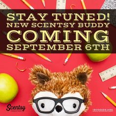 Wickless candles and scented fragrance wax for electric candle warmers and scented natural oils and diffusers. Shop for Scentsy Products Now! Scentsy, Online Group, Business, Instagram, Store, Business Illustration