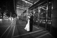 Contemporary Wedding Ideas | www.laura-fisher-photography.com