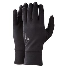 on sale 28450 f6871 Buy your Ronhill Classic Lite Glove - - Internal from Wiggle.