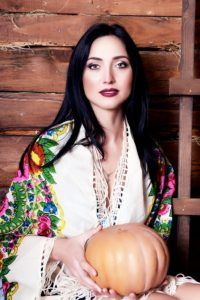 Ukrainian dating website — pic 14