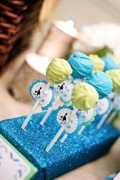 cake-pops-2.jpg
