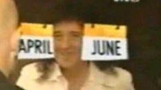 Freddie Mercury, Wierd Pictures, Queen Meme, Queen Photos, Queen Band, Brian May, Music Memes, Killer Queen, Moody Blues
