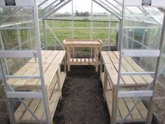 """Figure out additional information on """"greenhouse design architecture"""". Take a look at our website. Greenhouse Staging, Greenhouse Shelves, Greenhouse Frame, Greenhouse Supplies, Cheap Greenhouse, Greenhouse Effect, Greenhouse Interiors, Backyard Greenhouse, Greenhouse Growing"""