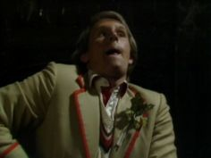 From the archives of the Timelords and Whovians Fifth Doctor, Bbc Doctor Who, Doctor Who Tardis, Peter Davison, Stupid Face, Watch Doctor, Time Lords, Nerd Geek, Dr Who