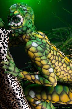 body art - Bing Images