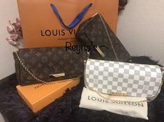The pretties of LV small crossbody bags.. the all time FAVORITE MM Azur , EBENE, Monogram!.. #favoritesforall only $229.00 Louis Vuitton Speedy Bag, Louis Vuitton Damier, Small Crossbody Bag, My Bags, Monogram, Handbags, Purses, Pretty, Pattern