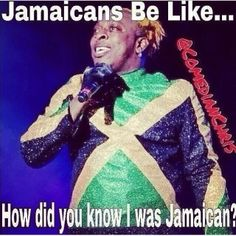 jamaicans be like tumblr - Google Search