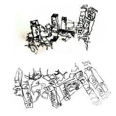 🙃 #art #artlife #artsed #artist #art #abstract #text #artlove #arte #artists #arty #artattack #contemporaryart #fineart #modernart #artwork #instaart #instaartist #doodle #drawing #draw #artistsoninstagram #studio #artstudio #sketch #sketching #artwork #artcollective #abstract #abstractart Arts Ed, Abstract Art, Sketches, Draw, Artists, Fine Art, Love, Instagram Posts, Drawings