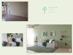 Luana Home Staging: valorizza il tuo immobile