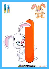 Fise de lucru - gradinita: Planse cu LITERE colorate pentru clasa Yoga For Kids, Diy For Kids, Crafts For Kids, Abc Crafts, Animal Alphabet, Alice In Wonderland Party, Letters And Numbers, Pre School, Classroom Decor