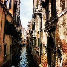 Venezia nel Venezia,