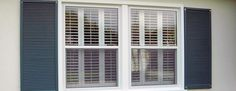 Single Hung Windows – Enhance The Beauty Of Your Home - See more at http://mapsomething.com/single-hung-windows-enhance-the-beauty-of-your-home/