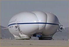 Experimental Military Aircraft | US Military Aircraft | Military Heat