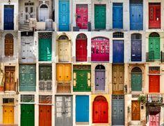 malta doors4