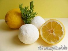 made bath bomb 1 Advent, Box Of Sunshine, Bath Bombs, Homemade Gifts, Diy And Crafts, Lime, Orange, Fruit, Holiday Decor