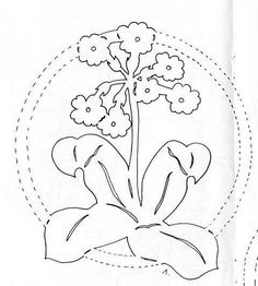 Filigrán - Írisz Magyar - Webové albumy programu Picasa Paper Cutting Patterns, Plastic Spoons, Kirigami, How To Make Paper, Easter Crafts, Kids Rugs, Black And White, Drawings, Handmade