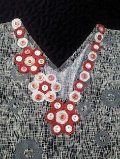 8 Velvet, Brooch, Jewelry, Fashion, Moda, Jewlery, Jewerly, Fashion Styles, Brooches