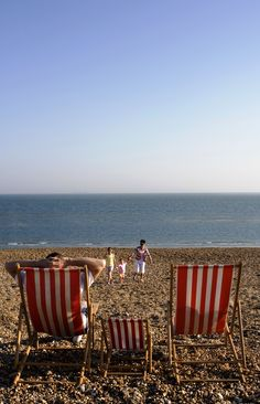 Escape to Hayling Island Holiday Park in Hampshire. 3 miles of award-winning beaches, coastal walks and two pools. Golf and surfing nearby. Holiday Park, Island Beach, Hampshire, Coastal, Surfing, England, Sea, Hampshire Pig, The Hampshire
