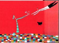 Felipe Gimenez Under My Umbrella, Book Art, Valencia, Paper, Illustration, Walls, Image, Patterns, Books