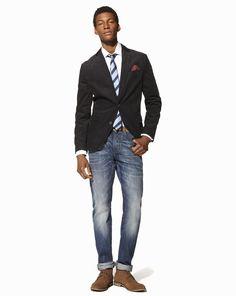 celio  - La marque de prêt-à-porter et d accessoires 100. CelioVêtements  HommeMode ... b737bea2159