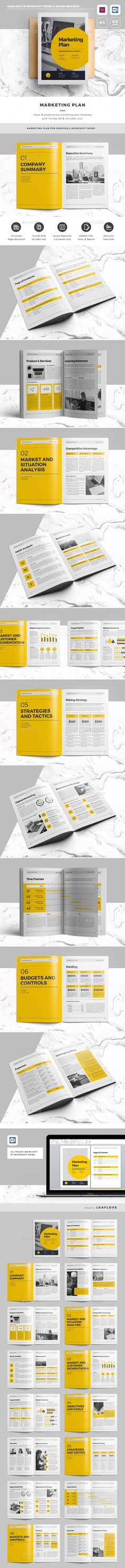 Contrast business brochure template. This layout is suitable for any project purpose. Very easy to use and customise. ................................................ Size : A4 (21×29.7CM) 4 ...Contrast business brochure template. This layout is suitable for any project purpose. Very easy to use and customise. ................................................ Size : A4 (21×29.7CM) 4 pages Free Font Used : fontfabric.com/nexa-free-font/ ................................................ File i