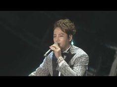 "[Full]Live! 20160828 Jang Keun Suk ""It's Showtime"" in shanghai - YouTube"