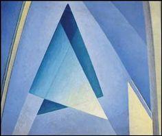 View artworks for sale by Lawren StewartHarris Lawren StewartHarris Canadian). Canadian Painters, Canadian Artists, Jean Arp, Harlem Renaissance, Art Database, Surreal Art, Art Auction, Geometric Art, Contemporary Paintings