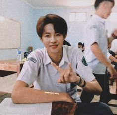 High School Love, Bts Playlist, Goth Baby, Male Models Poses, Choi Siwon, New Hope Club, Jisung Nct, Ulzzang Korea, Huang Renjun