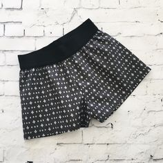 A personal favourite from my Etsy shop https://www.etsy.com/au/listing/488700415/size-1-shorts-sporty-shorts-tumble-bums