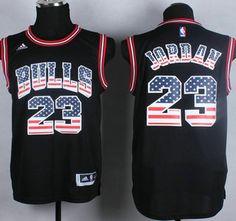 Chicago Bulls Jersey 1 Derrick Rose Revolution 30 Swingman All Black Jerseys b2dc2ec77