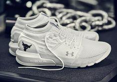 223 mejores opciones de Sneakers en 2019 | Zapatillas