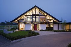 35 awesome flat pack cabins images flat pack homes pre rh pinterest com