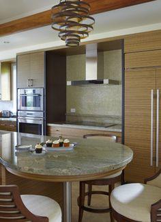 30 best dream kitchen images in 2018 dream kitchens home family rh pinterest com