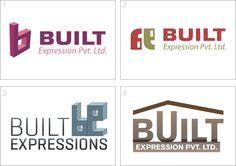 BuiltExpression Logo