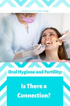 For many years, oral health has been known to have a direct effect on overall physical health. Chronic gum disease has been connected to Type 2 diabetes, heart disease, certain cancers and even miscarriage. More recently, poor oral health has been directly linked to fertility problems in both men and women. Causes Of Infertility, Female Infertility, Thyroid Health, Oral Health, Fertility Problems, Health Research, Best Oral, National Institutes Of Health