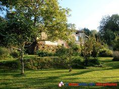 Réalisez votre achat immobilier entre particuliers dans l'Ariège avec cette villa de Sentenac-de-Sérou http://www.partenaire-europeen.fr/Actualites-Conseils/Achat-Vente-entre-particuliers/Immobilier-maisons-a-decouvrir/Maisons-entre-particuliers-en-Midi-Pyrenees/Maison-ancienne-F4-vue-montagnes-terrasse-couverte-terrain-clos-proche-Foix-ID2722512-20150630 #maison