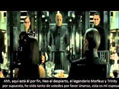 La Llegada 42 (Los Guardianes del Portal) HD.flv