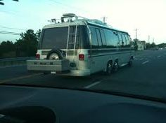 Image result for gmc motorhome paint colors
