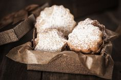Bring some Polish tradition to your cookie jar this Christmas with any of these nine time-honored cookies, from amaretti to wafle to pecan crescents. Polish Christmas Cookie Recipe, Christmas Baking, Christmas Cookies, Italian Christmas, Christmas Bread, Holiday Baking, Gingerbread Cookies, Crescent Cookie Recipe, Crescent Cookies