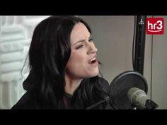 Amy Macdonald - Dream On - Unplugged - HR3 - YouTube