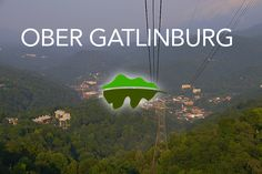 Learn more about Ober Gatlinburg here: http://www.visitmysmokies.com/attractions2/ober_gatlinburg