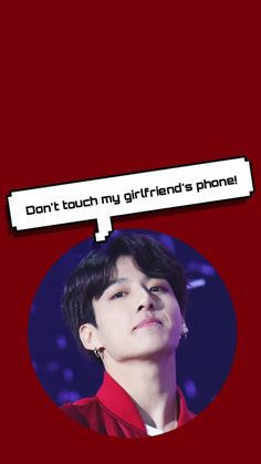Jeon Jungkook Wallpaper by DaehwisPanty - - Free on ZEDGE™ now. Browse millions of popular bangtan Wallpapers and Ringtones on Zedge and personalize your phone to suit you. Browse our content now and free your phone Foto Jungkook, Kookie Bts, Jungkook Cute, Bts Taehyung, Bts Bangtan Boy, Baby Wallpaper, Bts Wallpaper Backgrounds, Kpop Backgrounds, Wallpaper Lockscreen