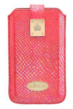 Glööckler Mobile Accessoires präsentiert: Prestige Collection designt von Harald Glööckler! Unter www.gloeoecklermobile.com, dem Online-Shop für exklusive Smartphone-Cases, Handyhüllen und Tablet-PC-Taschen, ist ab sofort die brandneue Prestige Collection von Harald Glööckler erhältlich. Weitere Informationen: http://www.gloeoecklermobile.com | http://www.haraldgloeoeckler.com | http://www.pr4you.de | http://www.pr-agentur-fashion.de