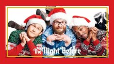 love the coopers 2015 full hd movie free download movie pinterest top movies genre fantasy full hd pinterest top movies movie and movies free - Watch The Night Before Christmas Online Free