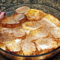 Portuguese Desserts, Portuguese Recipes, Portuguese Food, Sweet Recipes, Cake Recipes, Dessert Recipes, Fries In The Oven, How Sweet Eats, Christmas Desserts