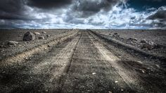 Iceland Photo Workshop with Colby Brown - 2014